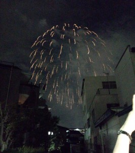 2014花火2